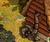 Map Plimouth 4 9 8