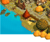Plik:Map Plimouth 1 0 1.png