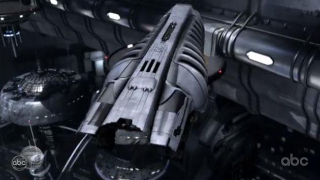 File:V-screencap-shuttle 630x354.jpg