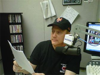 File:Copy (5) of Jimmy On Air.jpg