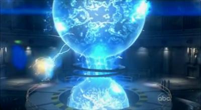 Blue energy reactor 3