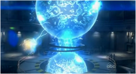 File:Blue energy reactor 3.png