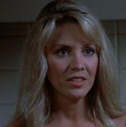 Jenny Neumann (tvs - V 1983) - Barbara