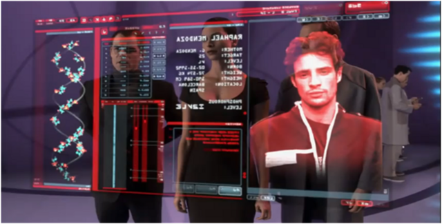 File:Holograms (4).png