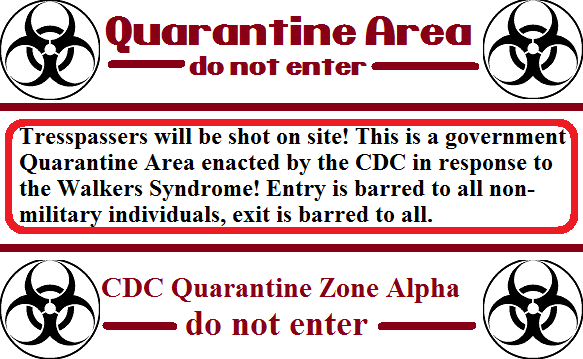 File:Quarantine Area.png