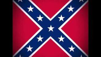 Johnny Rebel Alabama Nigger (Jar Jars Revenge)-0