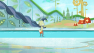 SplashwaterBugs10