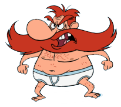 File:Yosemite Sam (2).png