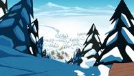 SnowWabbit37