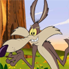 File:Wile E. Coyote (Wabbit - A Looney Tunes Production).png