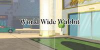 World Wide Wabbit