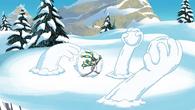 SnowWabbit21