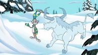 SnowWabbit33