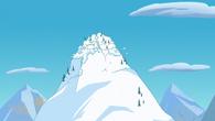 SnowWabbit31