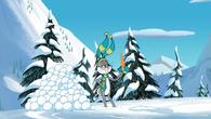 SnowWabbit16