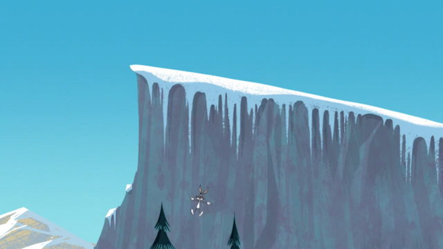 File:SunValleyFreeze22.PNG