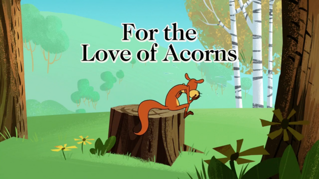 File:For the Love of Acorns.png