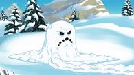 SnowWabbit22