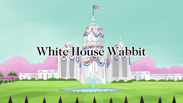File:White House Wabbit.png
