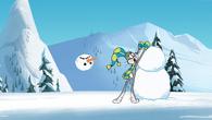 SnowWabbit6