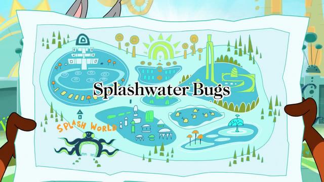 File:Splashwater Bugs.png
