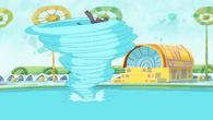 SplashwaterBugs29