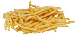 Frenchinfries