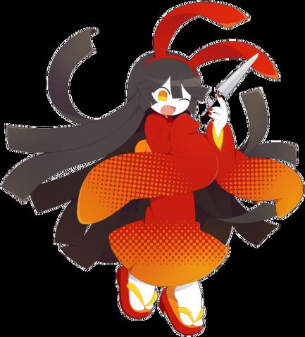 File:Princess tosatsu character art.png