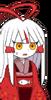 Tatsumiya 81