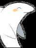 Sal (shark form) 25