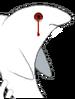 Sal (shark form) 56