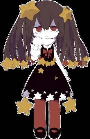 File:Stella character art.png