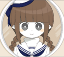 Tomoshibi's Walkthrough - Part III