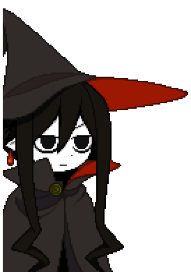 File:Great Witch 1.png