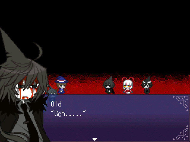 File:Guess that took a toll on you.png