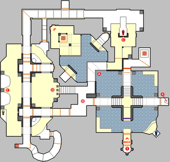 D64 MAP11 map