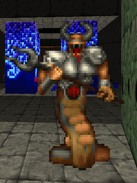 Ophidian (Heretic).png