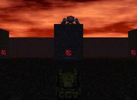 D64 MAP27-inicio.jpg
