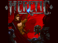 Heretic titulos