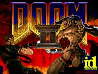 Doom2 titulos