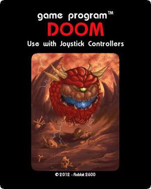 Doom Atari2600.jpg