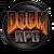 Doom-1RPG-icon