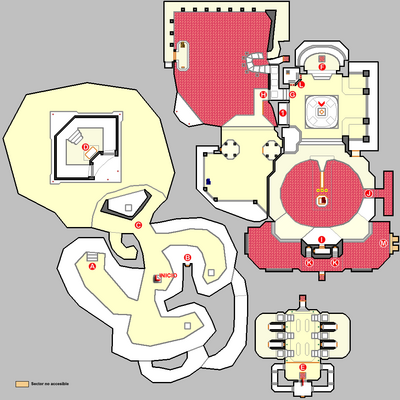 FD-P MAP25 map.png