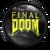 Doom-FD-icon