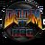 Doom-2RPG-icon