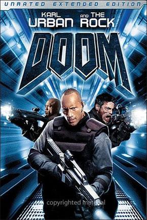 Doom la Pelicula.jpg