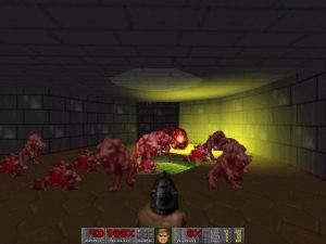 Doom legacy.jpg
