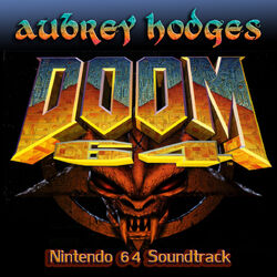 Doom 64 musica