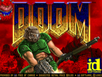 DoomShare titulo