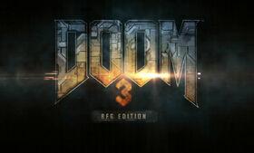 Doom3-BFGedition-logo.jpg